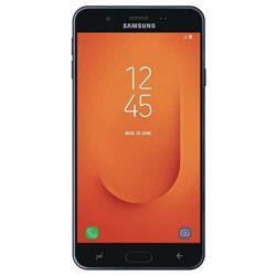 Galaxy J7 Aura - 16GB