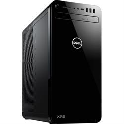 XPS 8930