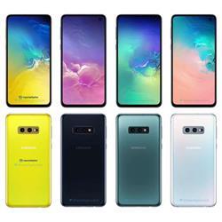 Galaxy S 10