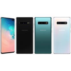 Galaxy S10 Plus - 512GB