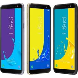 Galaxy J6 - 32GB