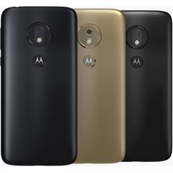 Moto G7 Play - 32GB