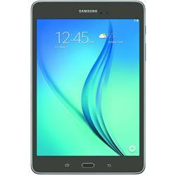 Galaxy Tab A 8.0 - 32GB