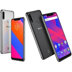 Vivo XI Plus - 64GB