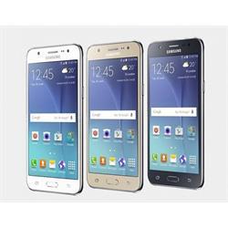 Galaxy J7 Neo - 16GB