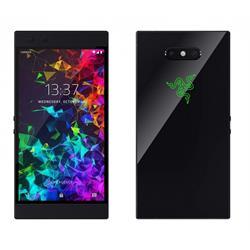 Phone 2 - 64GB