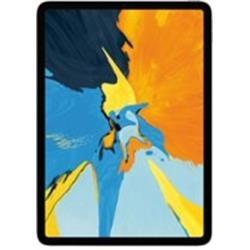 iPad Pro 11 Wi-Fi (A1980)