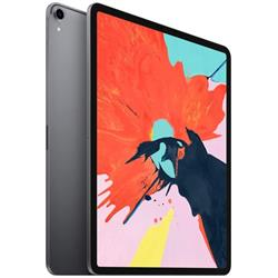 12.9-INCH IPAD PRO WI-FI + CELLULAR 3RD GEN (A2014) - 256GB
