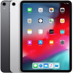 12.9-INCH IPAD PRO WI-FI + CELLULAR 3RD GEN (A2014) - 64GB