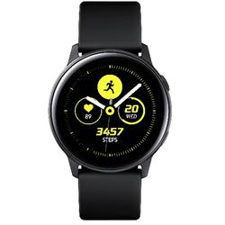 GALAXY WATCH ACTIVE 40MM - BLACK (SM-R500)