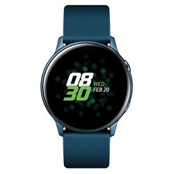 GALAXY WATCH ACTIVE 40MM - GREEN (SM-R500)