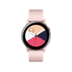 GALAXY WATCH ACTIVE 40MM - ROSE GOLD (SM-R500)