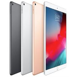 iPad Air 3rd Gen Wi-Fi + Cellular (A2153) - 64GB