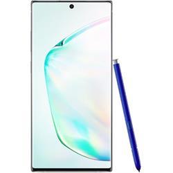 Galaxy Note 10 Plus 5G - 512GB