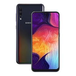 Galaxy A50 - 128GB