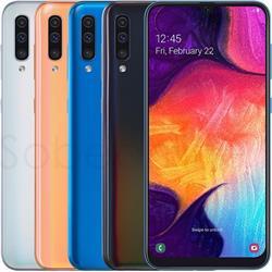 Galaxy A50 - 64GB