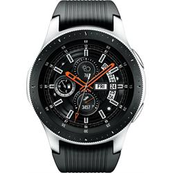 GALAXY WATCH 46MM - SILVER (SM-R800)