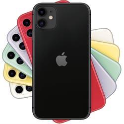 iPhone 11 - 256GB