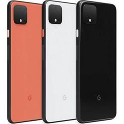 Pixel 4 - 64GB