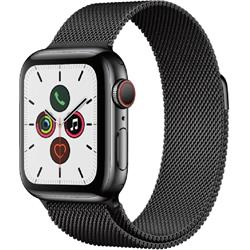 APPLE WATCH 40MM SERIES 5