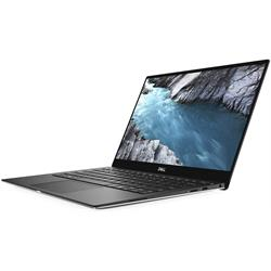 XPS 13 7390 2-in-1