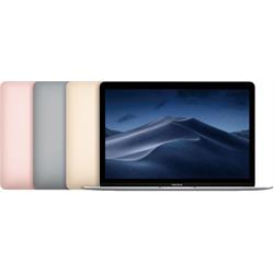 MacBook A1534 2016