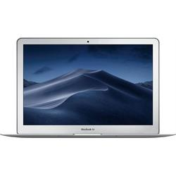 MacBook Air A1466 2017