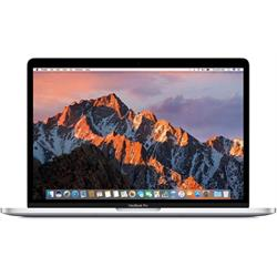MacBook Pro A1989 2018
