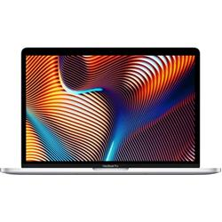 MacBook Pro A1989 2019