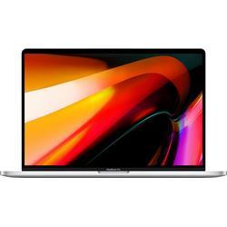 MacBook Pro A2141 2019