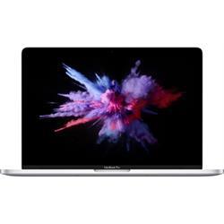 MacBook Pro A2159 2019