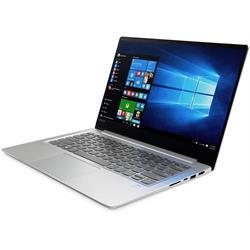 IdeaPad 720s 14
