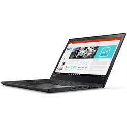 ThinkPad T470s