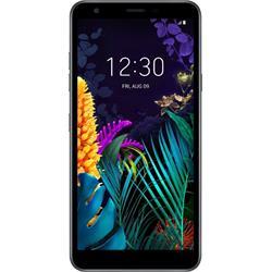 K30 (2019) - 16GB
