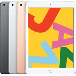iPad 7th Gen 10.2