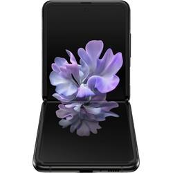 Galaxy Z Flip - 256GB