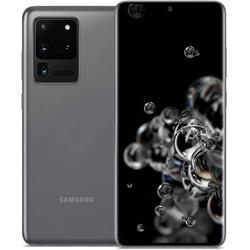 Galaxy S20 Ultra 5G - 128GB