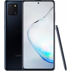 Galaxy Note 10 Lite - 128GB