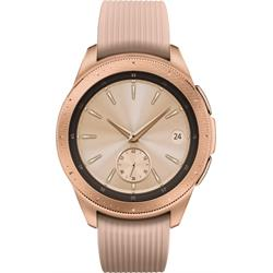 GALAXY WATCH 42MM - ROSE GOLD (SM-R810)