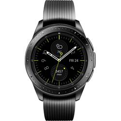 GALAXY WATCH 42MM - MIDNIGHT BLACK (SM-R815)