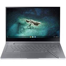 Galaxy Chromebook 14