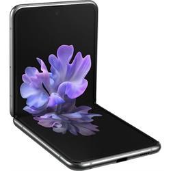 Galaxy Z Flip 5G - 256GB