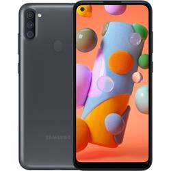 Galaxy A11 - 32GB