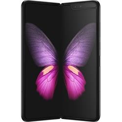 Galaxy Fold 5G - 512GB
