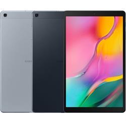 Galaxy Tab A 10.1 (2019) - 64GB