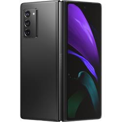 Galaxy Z Fold2 5G - 256GB