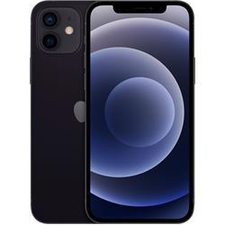iPhone 12 Mini - 256GB