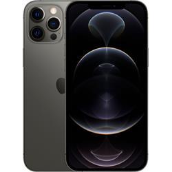 iPhone 12 Pro Max - 256GB