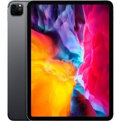 iPad Pro 11 2nd Gen Wi-Fi + Cellular (A2068) - 128GB