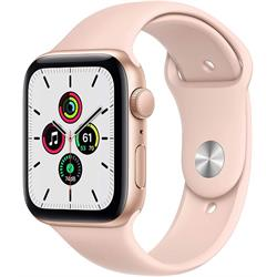APPLE WATCH 40MM SE